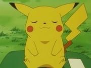 EP008 Pikachu de Ash.jpg