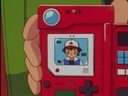 EP007 Pokedex de Ash.jpg