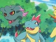 EE02 Pokémon de Marina.jpg