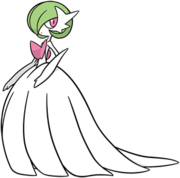Mega-Gardevoir (dream world).png