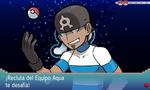 VS Recluta del Equipo Aqua (hombre) completo.png
