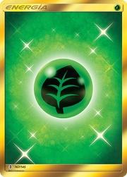 Energía Planta (Albor de Guardianes TCG).jpg