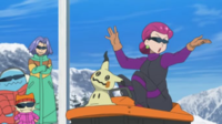 EP1003 Equipo Rocket.png