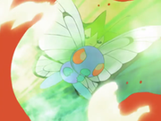 EP464 Butterfree y Roselia.png