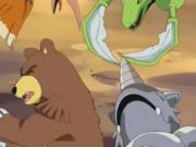 EP267 Pokémon heridos (2).png