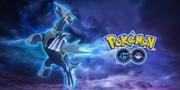 Dialga Pokémon Go.jpg