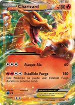 Charizard-EX (Destellos de Fuego 12 TCG).png