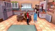 Estancia principal de la casa del protagonista EpEc.jpg