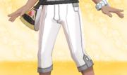 Pantalon Pirata Blanco.png