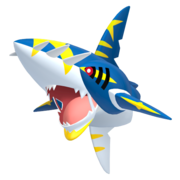 Mega-Sharpedo HOME.png