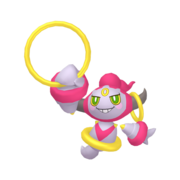 Hoopa HOME.png