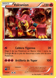 Volcanion (Asedio de Vapor TCG).jpg