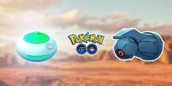 Día Incienso 2021 Pokémon GO.jpg
