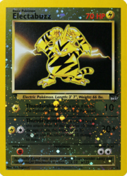 Electabuzz (Best of Game TCG).png