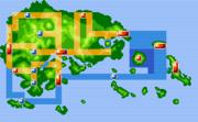 Hoenn mapa juegos.png