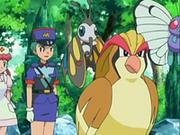 EP533 Pokémon del vivero (4).png