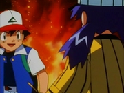EP163 Ash contra Casey.png
