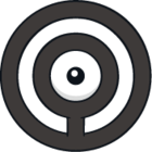 Unown O (dream world).png