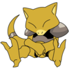 Abra (anime SO) 2.png
