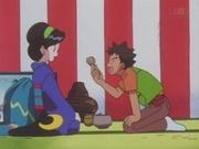 EP185 Brock convenciendo a Satsuki que le haga un capuchino.jpg