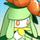 Cara de Lilligant 3DS.png