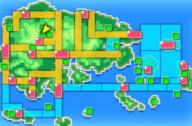 Desfiladero mapa.png