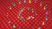 EP908 Entrenadores y Pokémon bailando (3).png