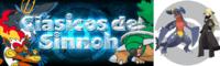 Torneo Clásicos de Sinnoh.png