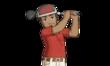 VS Golfista (chico) SL.png