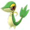 Snivy GO.png