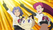 EP1078 Jessie, James y Meowth.png