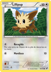 Lillipup (Negro y Blanco 80 TCG).png