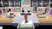 Boutique de Galar EpEc.jpg