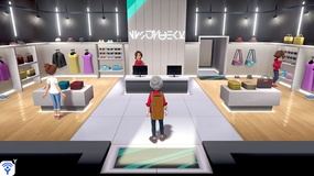 Imagen de Boutique