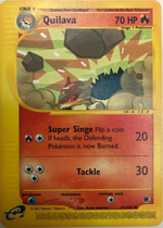 Quilava (Expedition Base Set 91 TCG).png