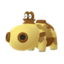 Hippopotas GO.png