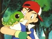 EP003 Ash y Caterpie.png