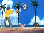 EP398 Coordinadores Pokémon (2).png