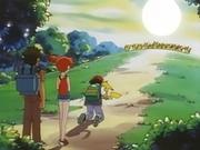 EP039 Ash abrazando a Pikachu (2).png