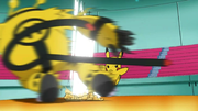 EP648 Electivire Motor Drive.png