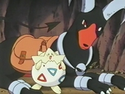 EP182 Houndoom y Togepi (4).png