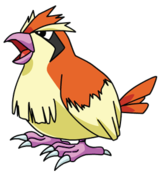 Pidgey (anime SO).png