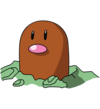 Diglett (anime SO).png