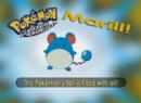 EP219 Pokémon.png