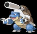 Mega-Blastoise.png