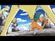 EP797 Ninetales usando Agilidad.jpg