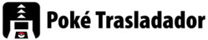 Logo Poké Trasladador.png