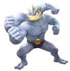 Machamp (Pokkén Tournament).png
