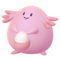 Chansey GO.png
