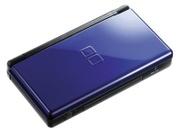 Nintendo DS Lite Blue and Black.jpg